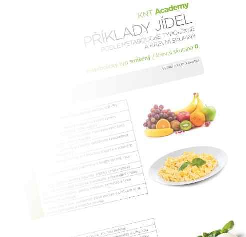 konzultácia s výživovým poradcom