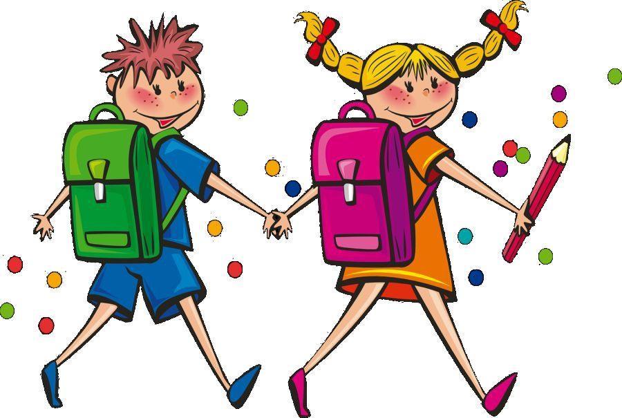 zdravá desiata do školy1