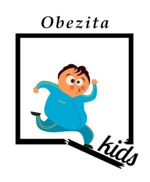 obezita u detí výpočet bmi brockov index, percentilové grafy