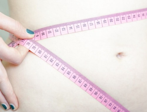 Viscerálny tuk – skryté riziko vorganizme