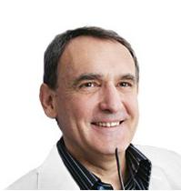 MUDr. René Vlasák