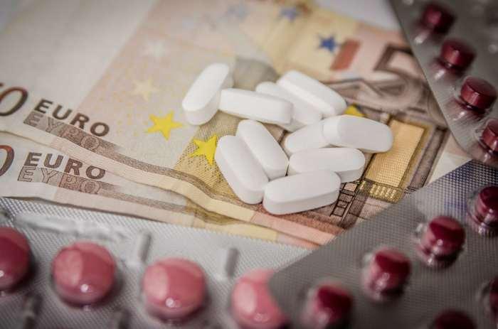 tabletky na chudntuie peniaze