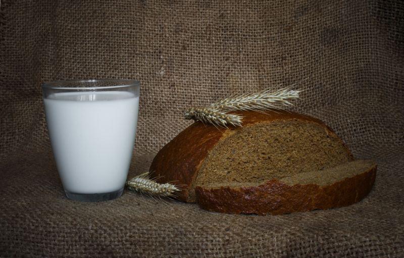 test potravinovej intolerancie, potravinová intolerancia