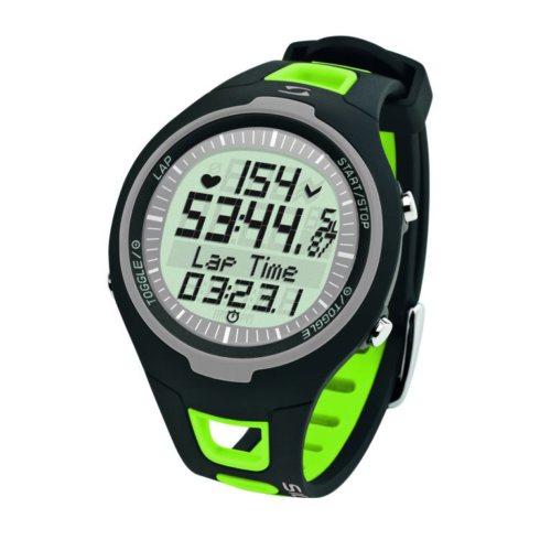 merač pulzu - pulzmeter pre chudnutie behom