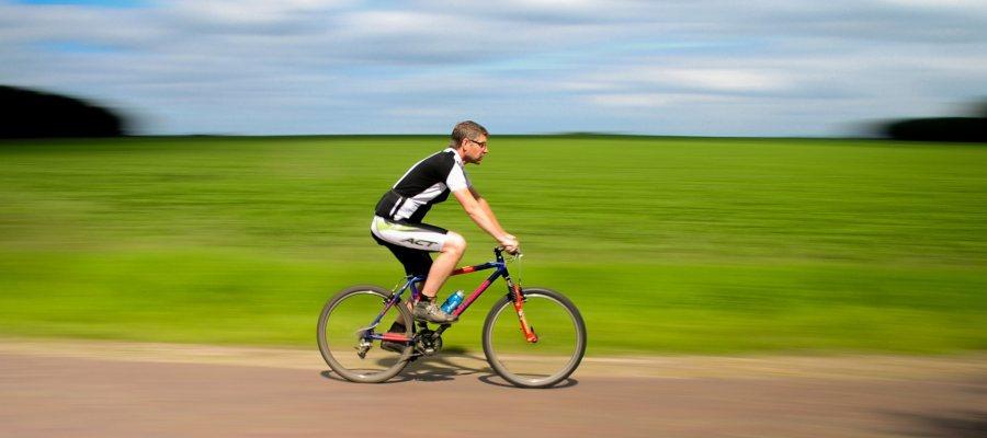 Aerobné vs. anaerobné cvičenie4