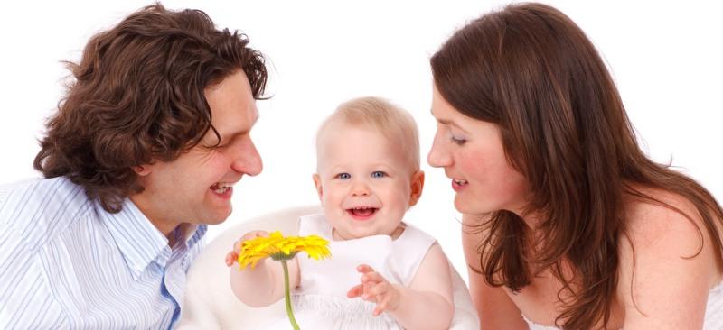 kolostrum užívanie rodina