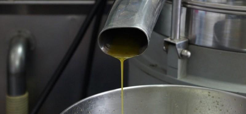 výroba kokosového oleja virgin oil - panenský kokosový olej