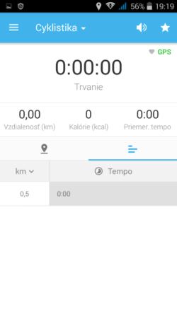 chudnutie-behom-android-aplikacia-fitapp