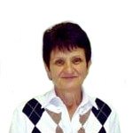 ema masarykova