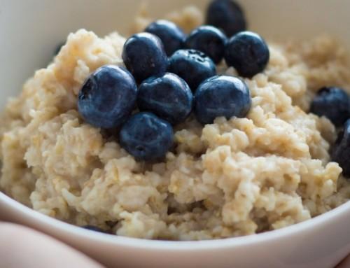 Ako zrýchliť metabolizmus – naštartujte svoje chudnutie